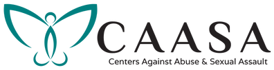 CSADV - Sexual Assault - CAASA